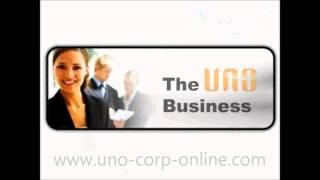 UNO TOPS (Training Orientation Principles of Success)