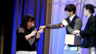 Publication Date: 2011-12-18 | Video Title: 20111216 瑪利曼中學校園演唱: 黃鴻升(小鬼)-對第
