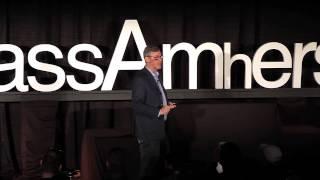 Inbound HR: Brian Halligan at TEDxUMassAmherst