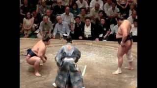 大相撲は今、1986年生まれが熱い。 そのトップにいるのは間違いなく豪栄...
