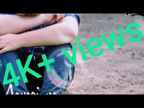 Ishq Adhura Duniya Adhuri Best Videos Clip
