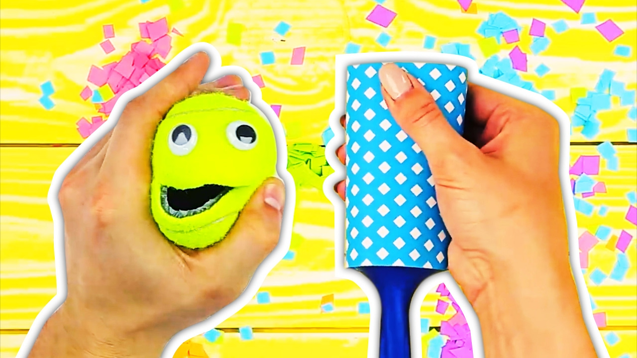 35 Completely Freaking Awesome Diy Projects L 5 Minute Crafts