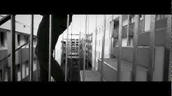 Cocolores: Vox (Official Video)   Exploited