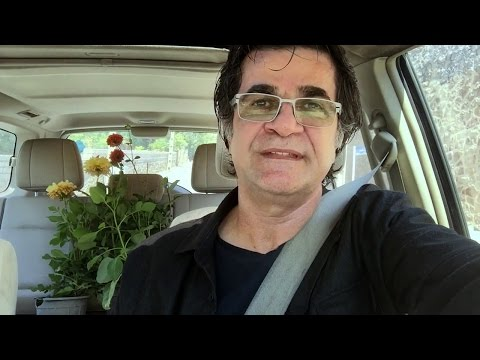 Où en êtes-vous, Jafar Panahi ? | Cinéma | Centre Pompidou