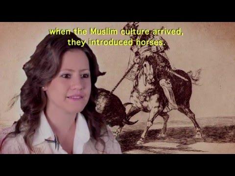 Andalucía: Fusion de tres culturas (2013) Full Documentary