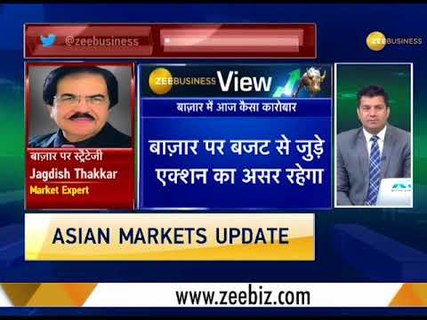 Power Breakfast: Know about global markets, Market outlook for January 29, 2018
