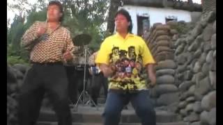 GRUPO NECTAR GRANDES EXITOS DVD ENTERO YouTube Videos