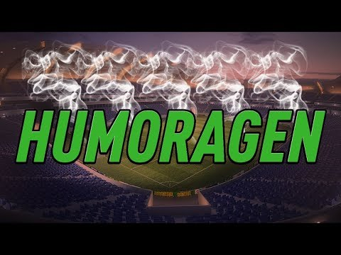 ELIMINATORIAS AL MUNDIAL | URUGUAY - ARGENTINA, VENEZUELA - COLOMBIA, BRASIL-ECUADOR