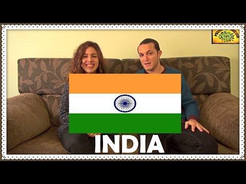 10 Consejos / Tips para viajar a la INDIA | Guías Viaje MundoXDescubrir | Travel Guide