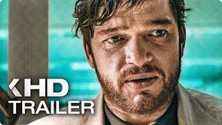 DAS ENDE DER WAHRHEIT Trailer German Deutsch (2019)
