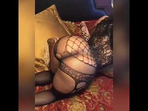 Nude Hot nd sexy GIRL from YouTube · Duration:  2 minutes 31 seconds