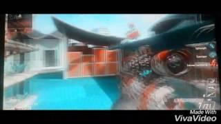 by-_ASTKD97--- VS VIP-_Rockstar---(TOP 12 ECU)