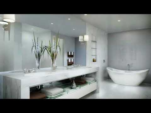 Bathroom Tile Design Ideas Uk