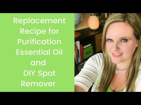 replacement-recipe-for-purification-essential-oil-and-spot-remover-recipe