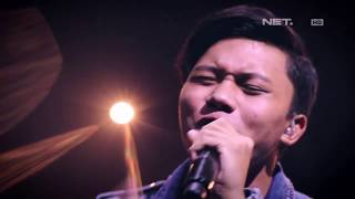 Video Breakout Showcase : Rizky Febian - Feels ( Cover ) download MP3, 3GP, MP4, WEBM, AVI, FLV Desember 2017