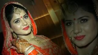 best punjabi wedding highlight 2016