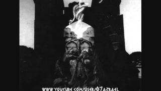 Vorphalack - Daemonium Magister [Full EP]