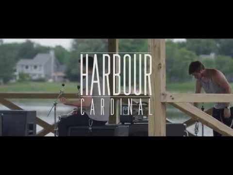 """Harbour - """"Cardinal"""""""