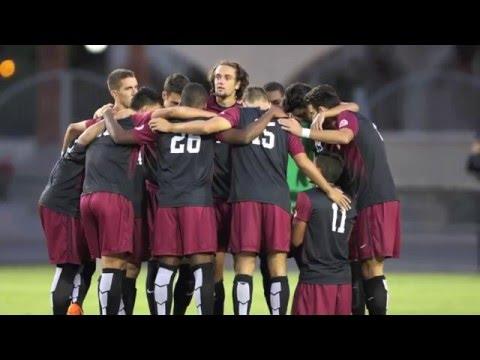Santa clara university mens soccer 2015 highlights youtube publicscrutiny Gallery