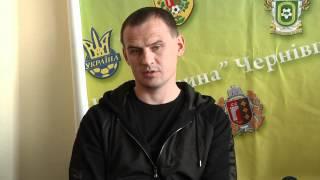 Буковина-Нива 1-1