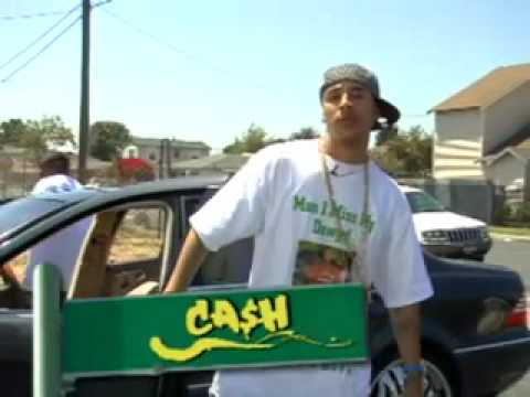 North Richmond - Nolia R.I.P. Johnny Ca$h