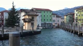 Torbole sul Garda - The Beauty of Italy