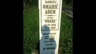 ADEM OMAHIC -OMAHA-.flv
