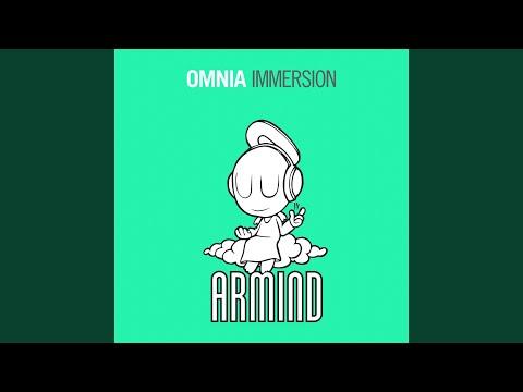 Immersion (Original Mix)