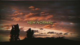 Jack Stauber - New Normal (sub español/lyrics)