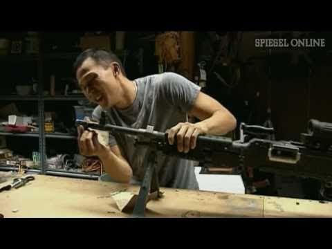 Traumatisierte us veteranen spiegel tv youtube for Youtube spiegel tv