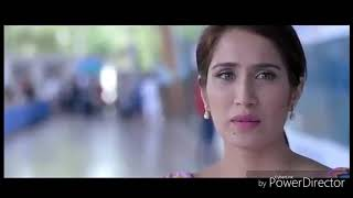 Gili zameen full song ( intzar)