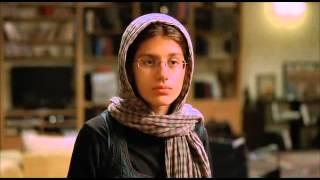 iran סרט קולנוע פרסי עם תרגום פרדה זוכה באוסקר