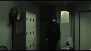 映画『にくめ、ハレルヤ!』 2010年6月26日 渋谷UPLINK Xにてロードショ...