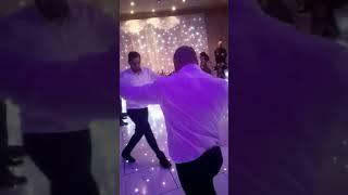 Kozan Koumbaro Dance Connexions