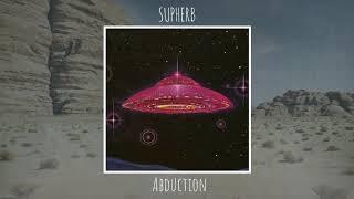 Summer Guitar Type Beat - Abduction (Prod. Slice)