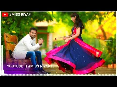 fabulous-tik-tok-ringtone-|❤️new-romantic-ringtones-2019|-hindi-ringtone-love-song-|miss-riya