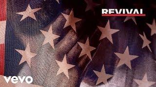 Download Eminem - River (Audio) ft. Ed Sheeran Mp3 and Videos
