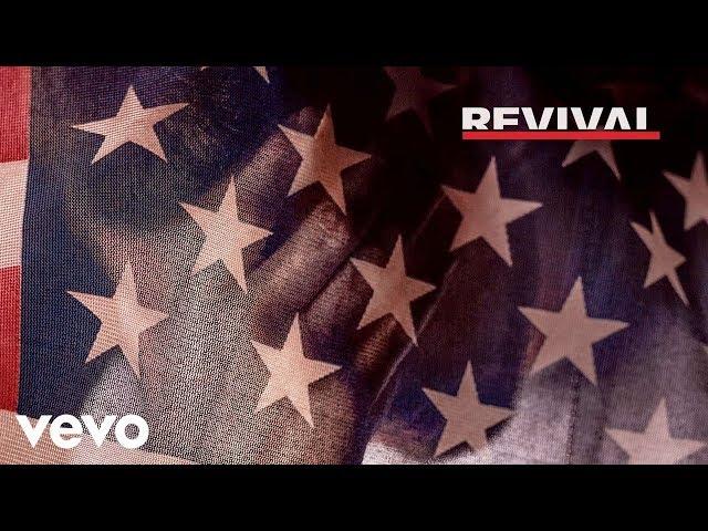 Ed Sheeran cumple su sueño: un dúo con Eminem