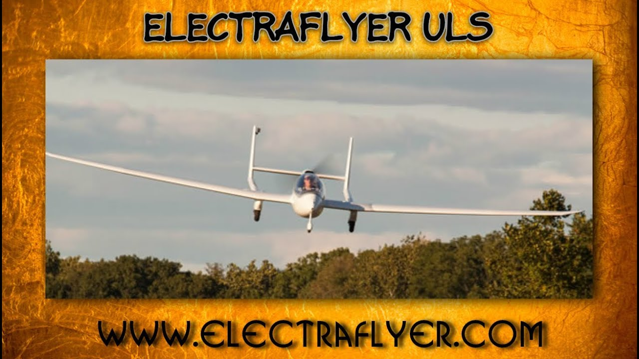 electraflyer uls electraflyer u0027s electraflyer uls electric battery