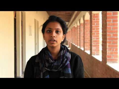 Women in Indian Cinema (Antardhvani 2015)