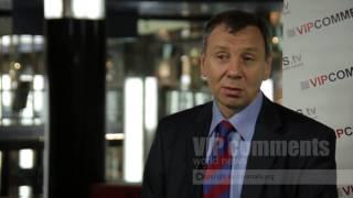 Сергей Марков об оппозиции Сеня Кайнов Seny Kaynov #SENYKAY