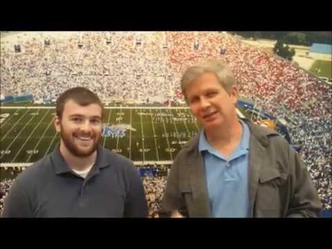The Commercial Appeal previews Memphis football vs. Cincinnati