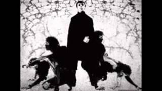 the Gazette - Defective Tragedy (With Lyrics) thumbnail