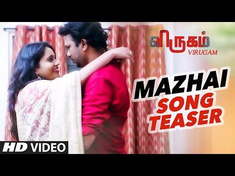 Mazhai Video Teaser   
