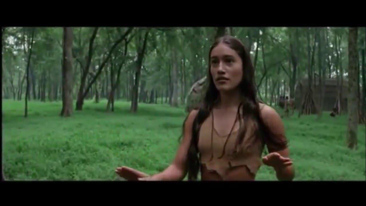 sacred-spirit-yeha-noha-natia-tavartkiladze