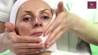 Программа экстренного восстановления кожи «КЛИНИКА VALMONT» Thumbnail