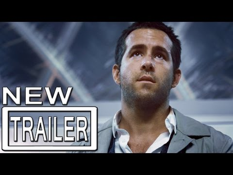 SelfLess Trailer Official - Ryan Reynolds, Ben Kingsley from YouTube · Duration:  2 minutes 32 seconds