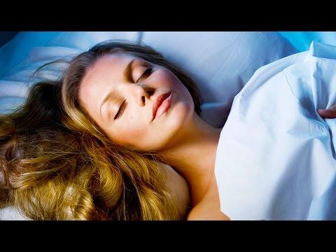 descargar Musica mp3 para dormir