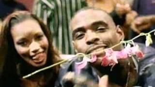 Chris Webber ft Kurupt - Gangsta, Gangsta (Video)