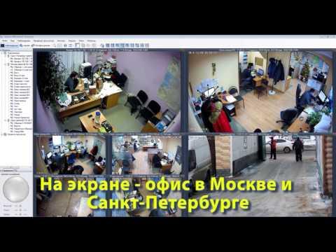 VoIP-оборудование: SIP - IPmatika